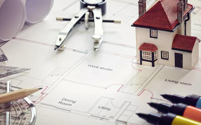 Architect offertes