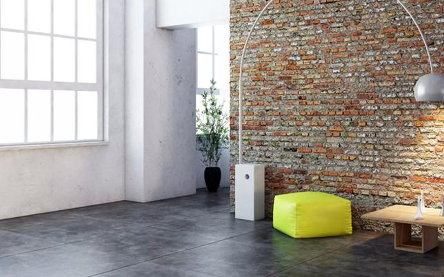 betonvloer offertes