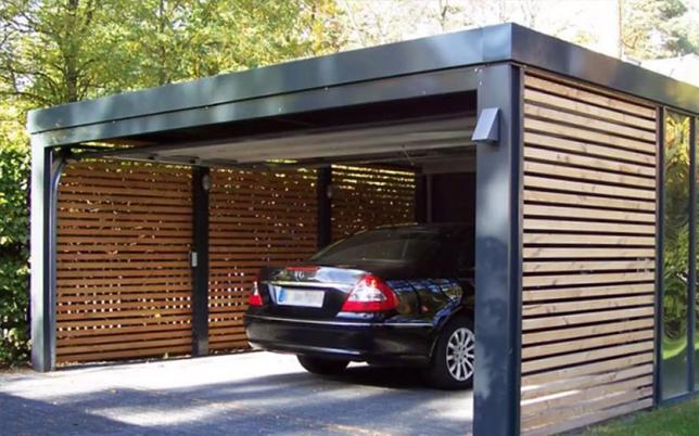 carport offertes